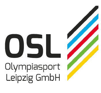 Olympiasport Leipzig GmbH
